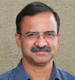 Mr. Sudhindra Nath Chatterjee