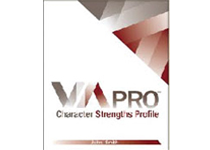 VIA Pro