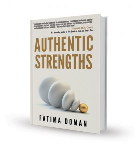 fatima-book